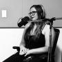 Artwork for #182  End of Year 2018 Part 1 - Brooke Jackson-Glidden