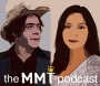 Artwork for EXTRA! Bill Mitchell & Luke McGregor: MMT and the media - Taking charge of the narrative