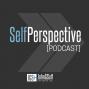 Artwork for An Executive's Ego:  Avoiding the Career Pitfalls