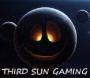 Artwork for Episode 01 - E3 2016! EA and Bethesda