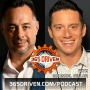 Artwork for Build Influence With Powerful Storytelling - With Marshal Gillen - EP0017