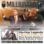 Artwork for EP 3:9 Hip-Hop Legends Papoose and Remy Ma Share Success Secrets on Money, Business and Family