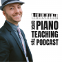 Artwork for Eight Ways to Approach Over-Scheduled Piano Students