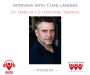 Artwork for LTBP #114 - Chad Landers: 25+ Years of 1-2-1 Personal Training