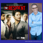 "Artwork for ""The Resident"" Tackles T1D on Prime Time TV"