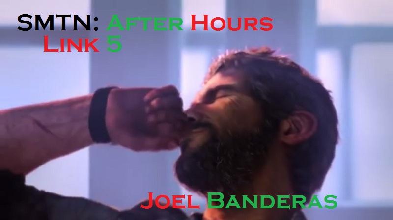 SMTN: After Hours Link 4