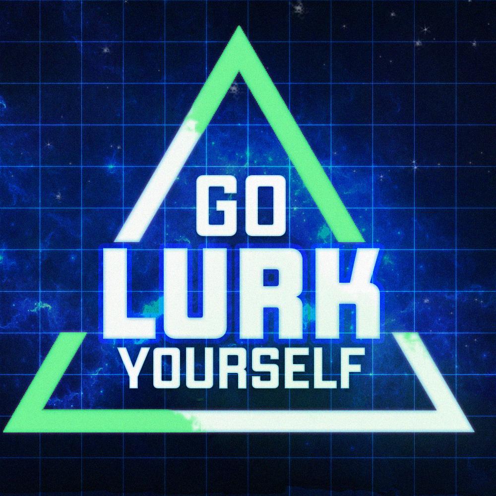 Artwork for Links Awakening