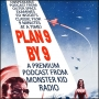 Artwork for Plan 9 by 9: Plan 0 - Introduction and Thanks