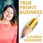 Artwork for The Inner Game of Business Growth [Podcast S1 Ep9]
