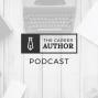 Artwork for The Career Author Podcast: Movie Bonus Episode 1 - I Am Legend