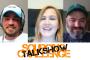 Artwork for Sourcing Challenge Talkshow - 23rd January 2020