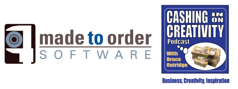 Made to Order Software