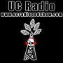 Artwork for 482 - UC Radio - Herman Cain suspends camaign, Listener email, and Music News