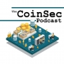 Artwork for Episode 35: CoinSec 1-Year Anniversary Episode, FPGA's, ETC Attack, and Beam