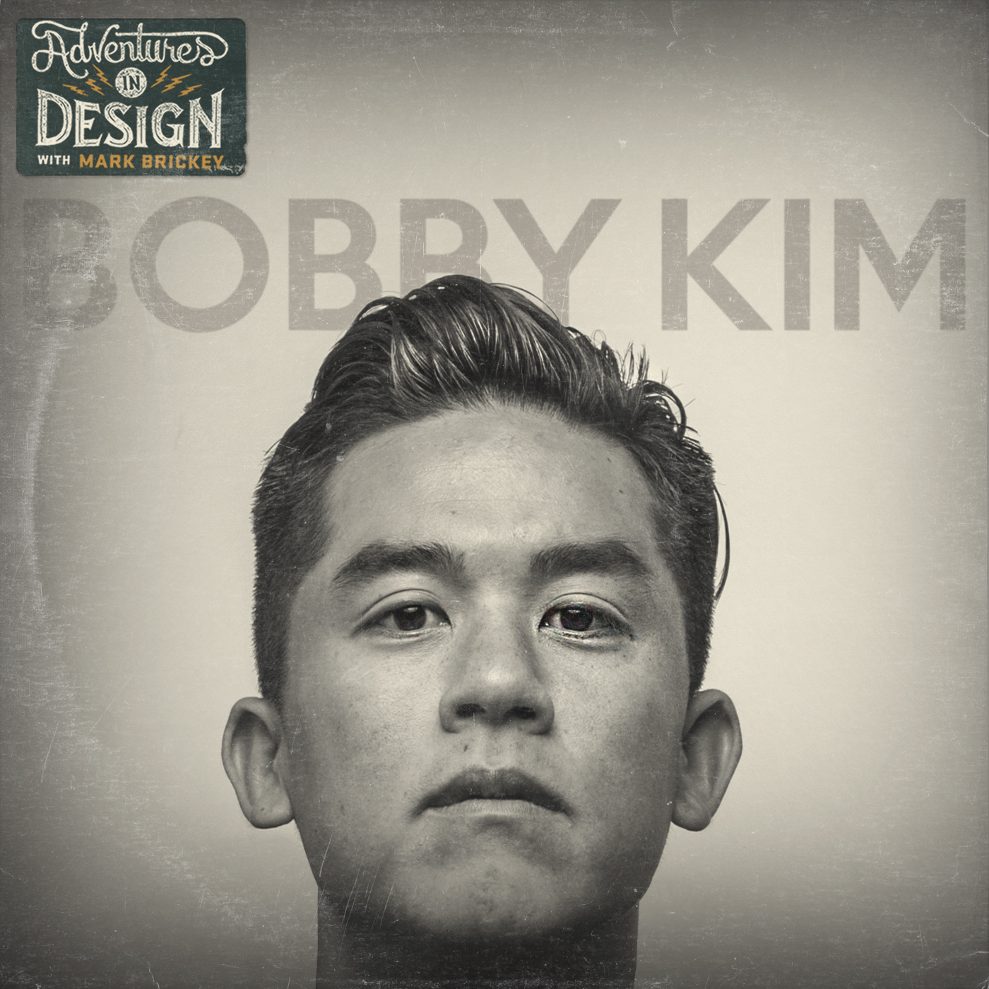 Episode 373 - Bobby Kim of The Hundreds