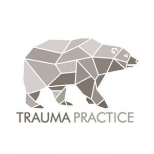 Recovery Now TRAUMA: Dr. Anna Baranowsky
