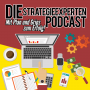 Artwork for #140 Launch-Strategien - Expertentalk mit Marco Illgen