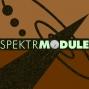Artwork for SPEKTRMODULE 10: Dirt Launchpad