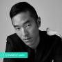 Artwork for S2 003: Leonardo Nam — Loud and Clear: Trusting Your Inner Voice
