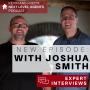 Artwork for INCREASE YOUR PRODUCTIVITY AND OTHER LIFE LESSONS. Interview: Joshua Smith