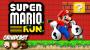 Artwork for Episode #175: Mario Run-ing Away With Your Dough!!!