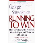 Fdip172: George Sheehan on Running to Win