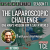 The Laparoscopic Challenge: One Man's Mission for a Safer World show art