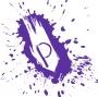 Artwork for The Purple Tie Radio Show Episode 80
