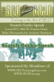 Artwork for Search Geeks Speak: Local SEO 2015