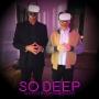 Artwork for So Deep #23 feat. Steven Randolph
