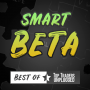 Artwork for Best of TTU - The Problems with Smart Beta & is Filtering the Holy Grail?