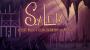 Artwork for Episode 182 - The Salem Series Kickstarter