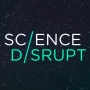 Artwork for Citizens Disrupt: Episode 1 - Contributory Science