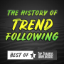 Artwork for Best of TTU - The History of Trend Following