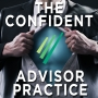 Artwork for Value Proposition and the Confident Advisor Practice Scorecard