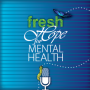 Artwork for Mental Health Insights from a Psychiatrist Who Is Also a Theologian