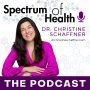 Artwork for 49 - How to Support Your Immune System During This Crisis | Dr. Ann Louise Gittleman