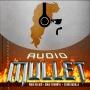 Artwork for Audio Mullet Season 2 Announcement
