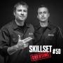 Artwork for Skillset Overtime Episode #50 - Rippin' Headlines with Matt Stagliano