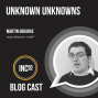 Artwork for Article: Unknown Unknowns - 5 mins