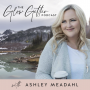 Artwork for How Authentic Photos Can Help Your Business with Emilie Iggiotti