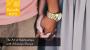 Artwork for The Art of Relationships with Acharaya Shunya