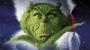 Artwork for Favourite Christmas Movies