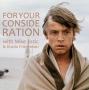 Artwork for FYC Podcast Episode 13: Star Wars (1977)