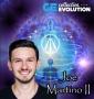Artwork for Consciousness Expansion with Joe Martino