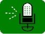 Artwork for The Genealogy Guys Podcast #217 - 2011 February 27
