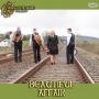 Artwork for Beautiful Affair #369