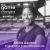 Anita Asante: The fight to make football more inclusive show art