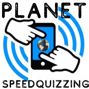 Planet SpeedQuizzing