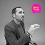 Artwork for The social innovators radar - Jean-Marc Guesne, Ashoka France